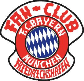 bfc-fn