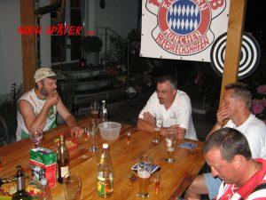 Grillfest'07-Fankapelle_2007_05