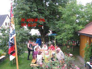 Grillfest'07-Fankapelle_2007_02