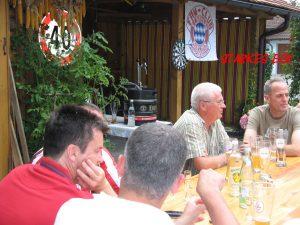 Grillfest'07-Fankapelle_2007_04