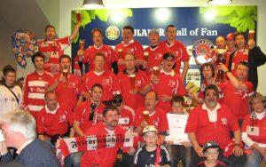 BFC Friedrichshafen_Hall of Fan