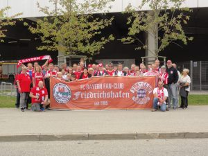 2016_Busfahrt Köln